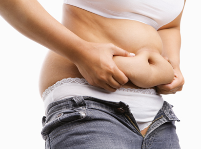 как убрать грудной жир у мужчин дома