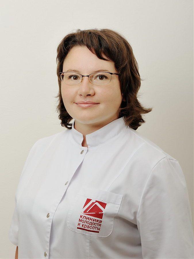 Адрес российская детская клиническая больница г. москва